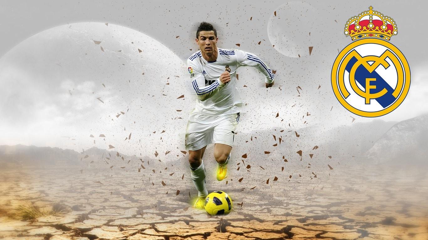 Fondos De Pantalla De Cristiano Ronaldo: Fondos De Pantalla : Deportes, Amarillo, Pelota, Cristiano