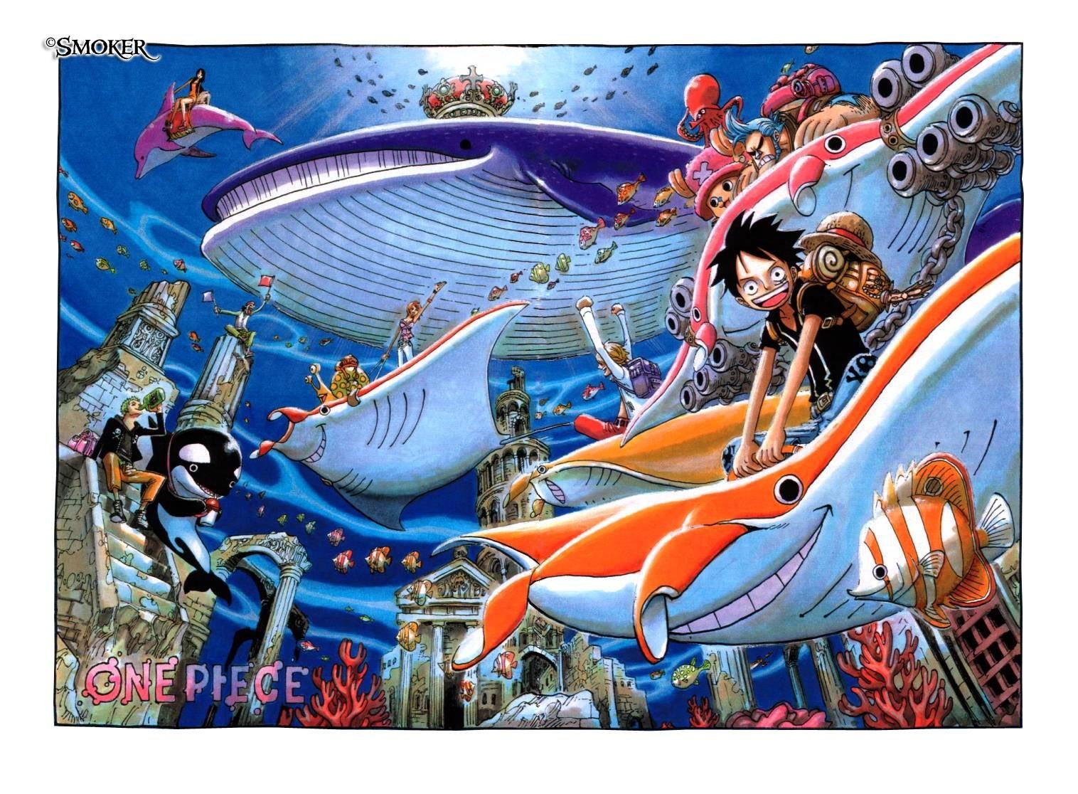 デスクトップ壁紙 図 アニメ パーク 漫画 ワンピース サンジ