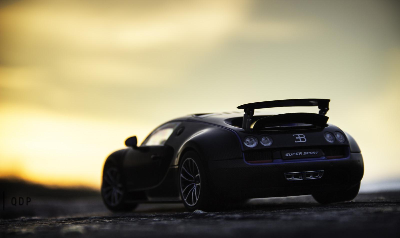 wallpaper sunset supercars blue paris sports car money bugatti veyron performance car. Black Bedroom Furniture Sets. Home Design Ideas