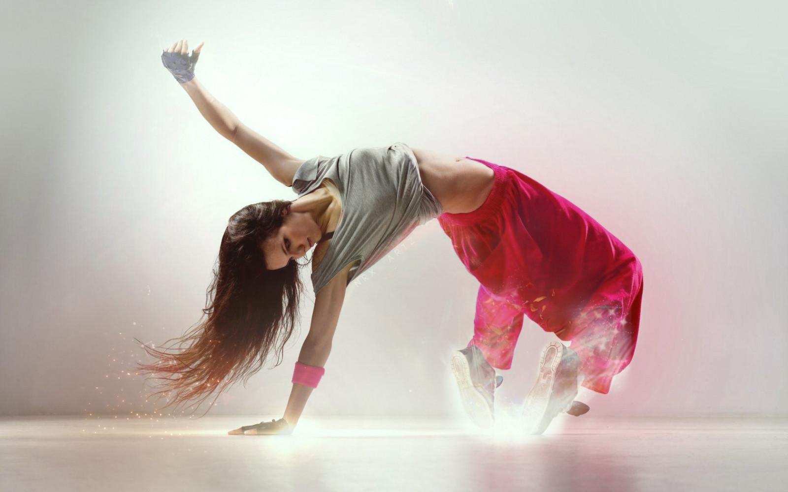 Ballet Dance Wallpapers Hd Resolution Dodskypict: Wallpaper : Sports, Dancing, Music, Dancer, Ballet, Play