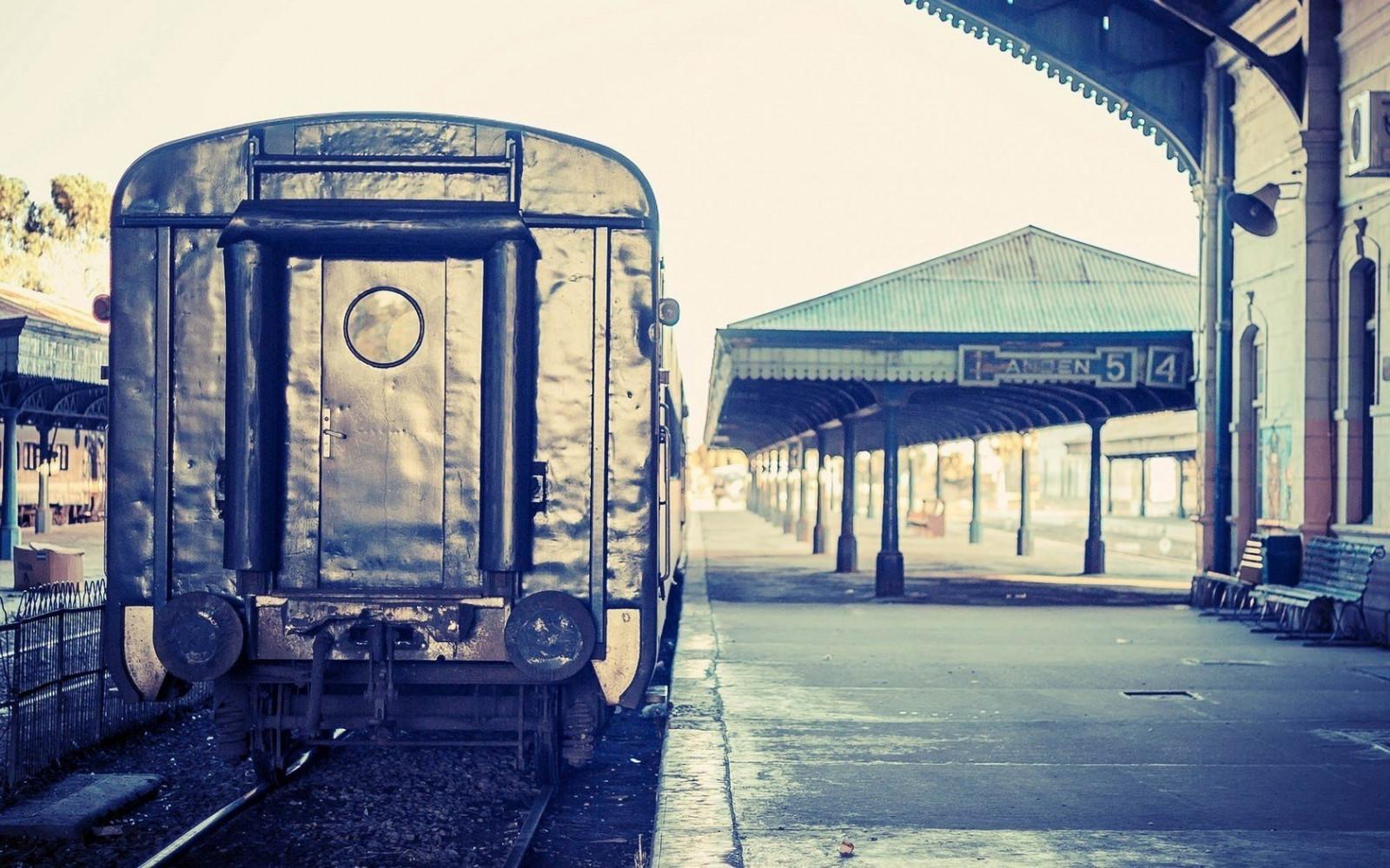 デスクトップ壁紙 1680x1050 Px コーチ 鉄道駅 列車 1680x1050