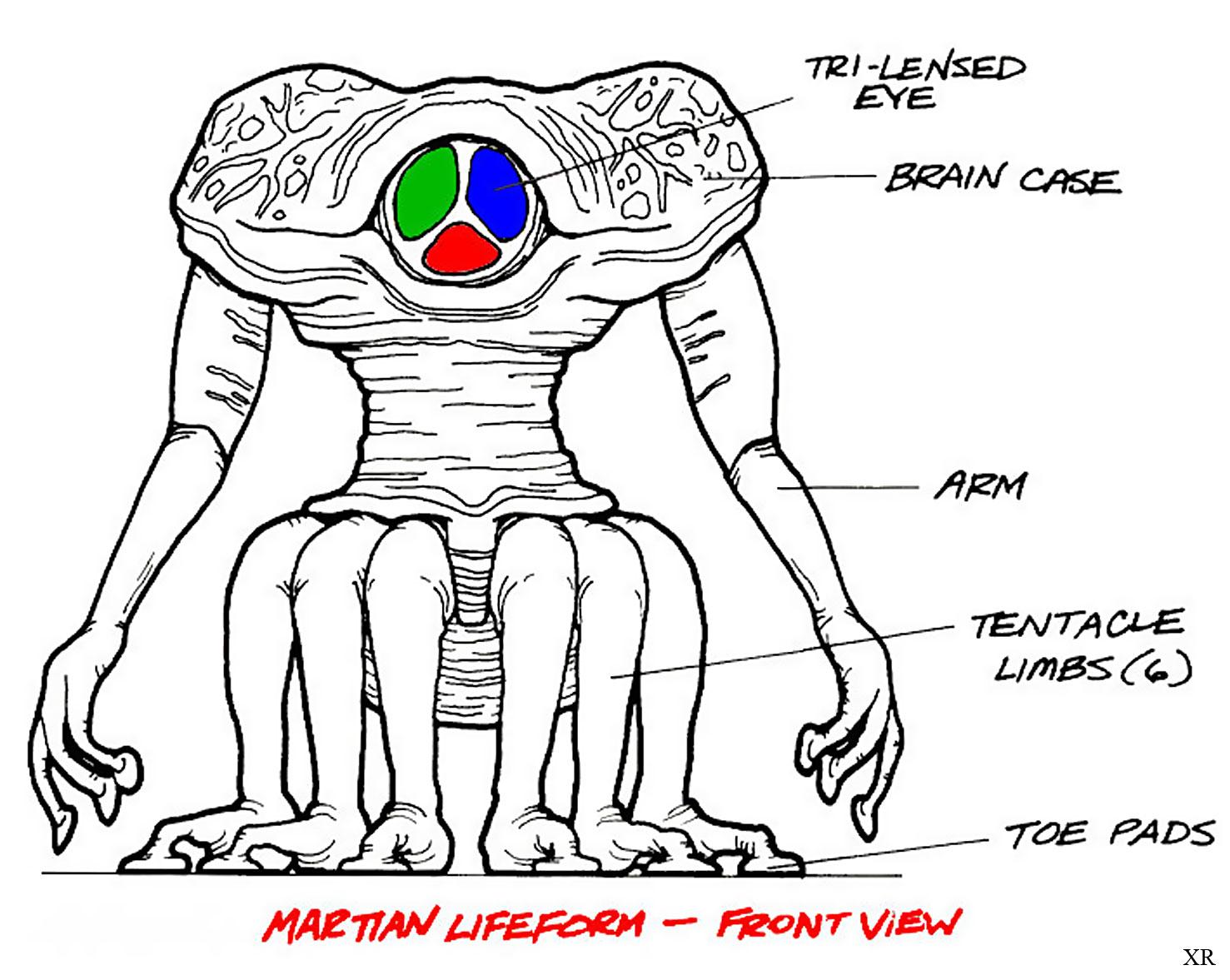 Fondos de pantalla : texto, articulación, human behavior, cabeza ...