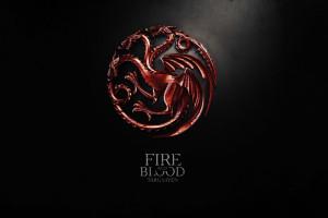 wallpaper illustration red text logo dragon circle game of rh wallhere com