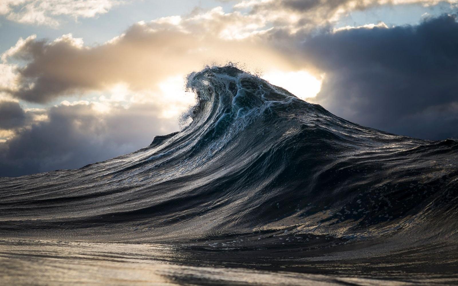 картинки ветра и воды территорию