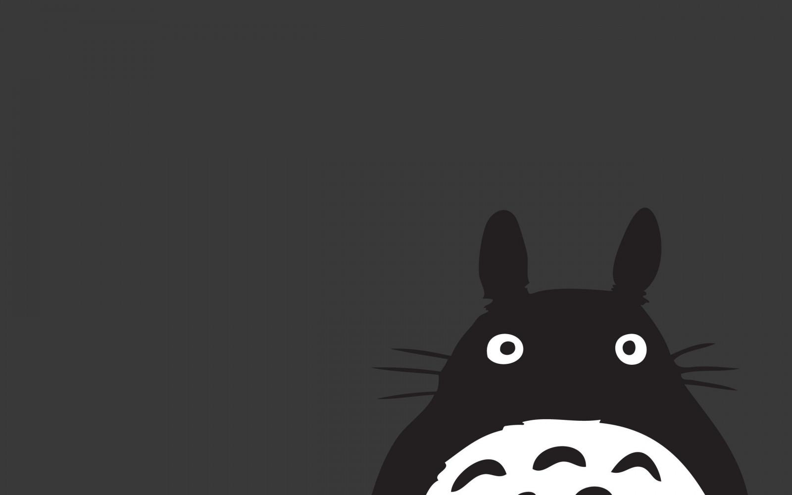56+ Gambar Kartun Binatang Kelinci HD Terbaik