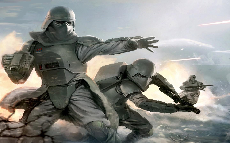 wallpaper : star wars, soldier, stormtrooper, star wars episode v