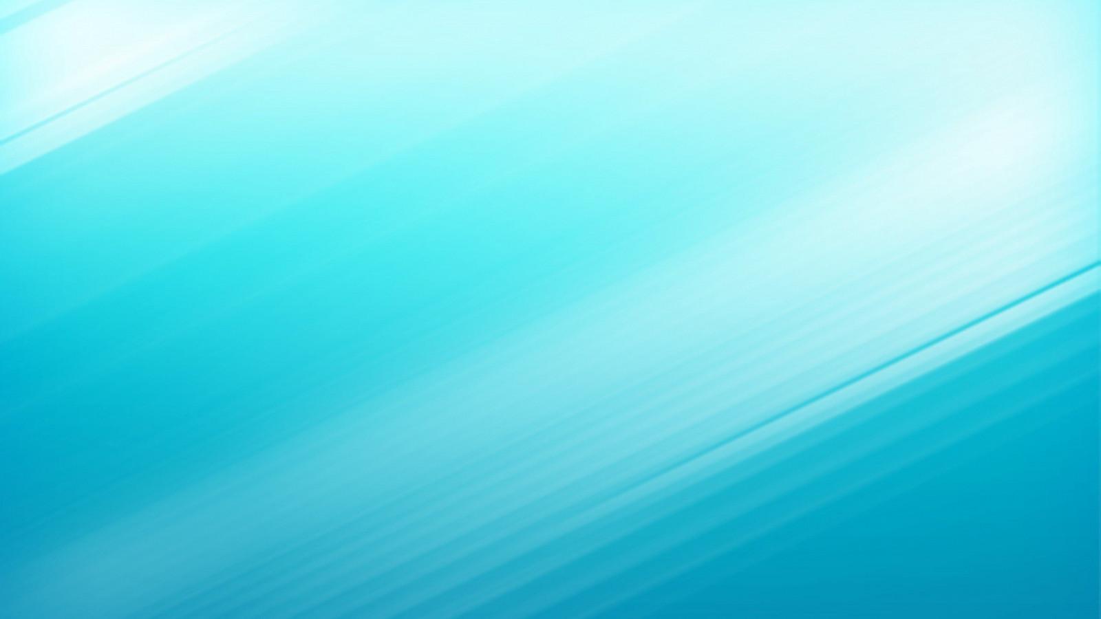 Download 200 Wallpaper Biru Hijau Hd  Terbaru