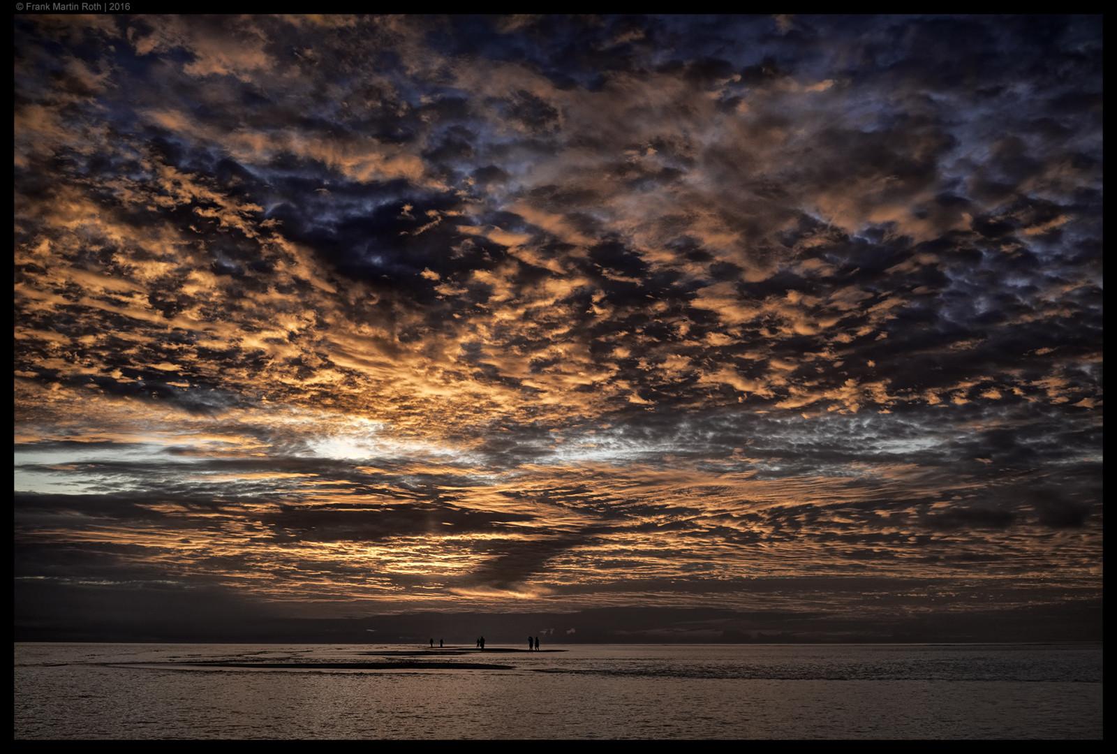 wallpaper sunlight landscape people sunset sea asia water rh wallhere com