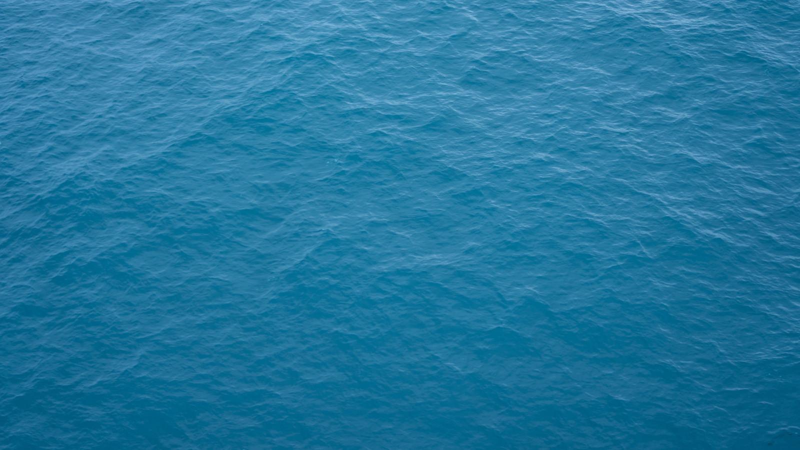 Sfondi Mare Acqua Cielo Calma Blu Struttura Orizzonte