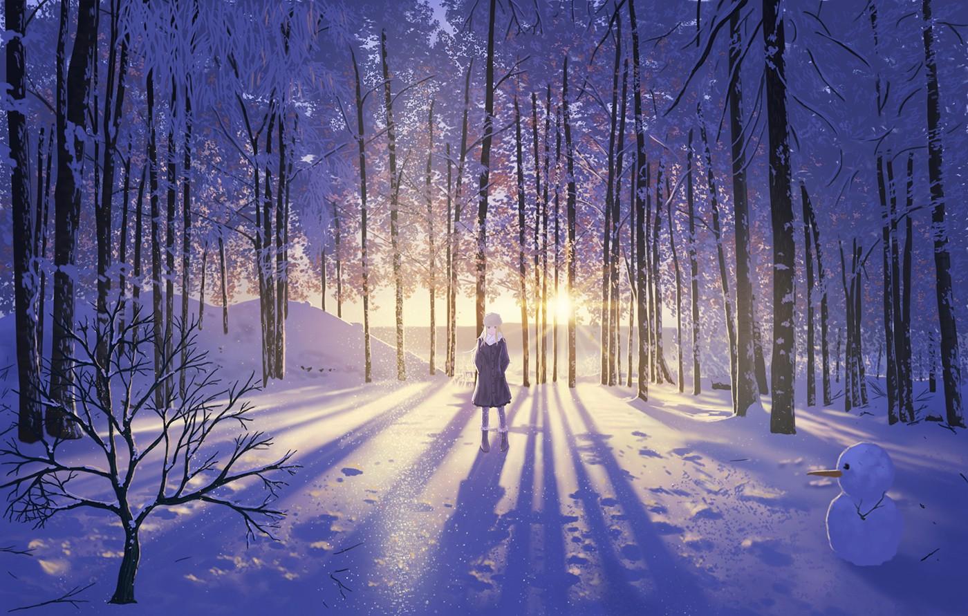 бруса арты зимы утром отличие умолчанию время