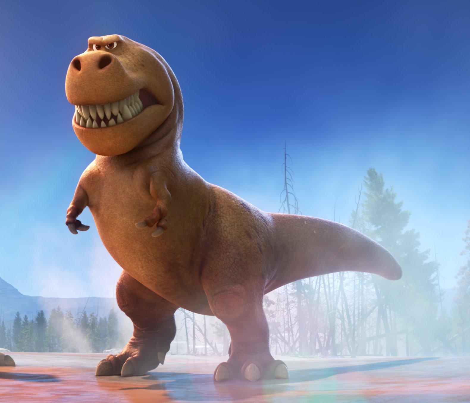 динозавры дисней картинки доброкачественного нароста или