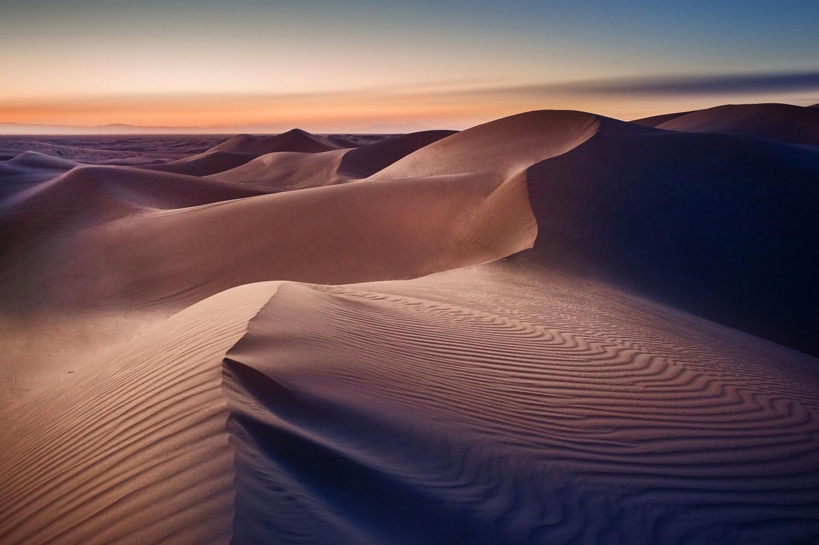Wallpaper  California, road, county, Arizona, sky, Canon ...