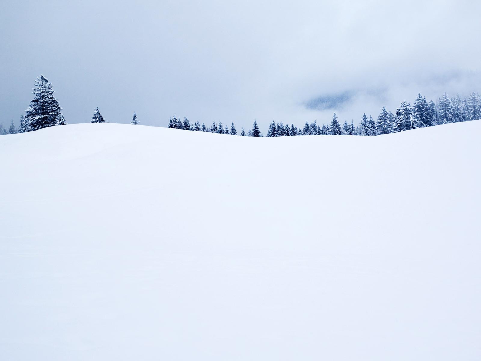 Рисунки деньги, картинки белый снег