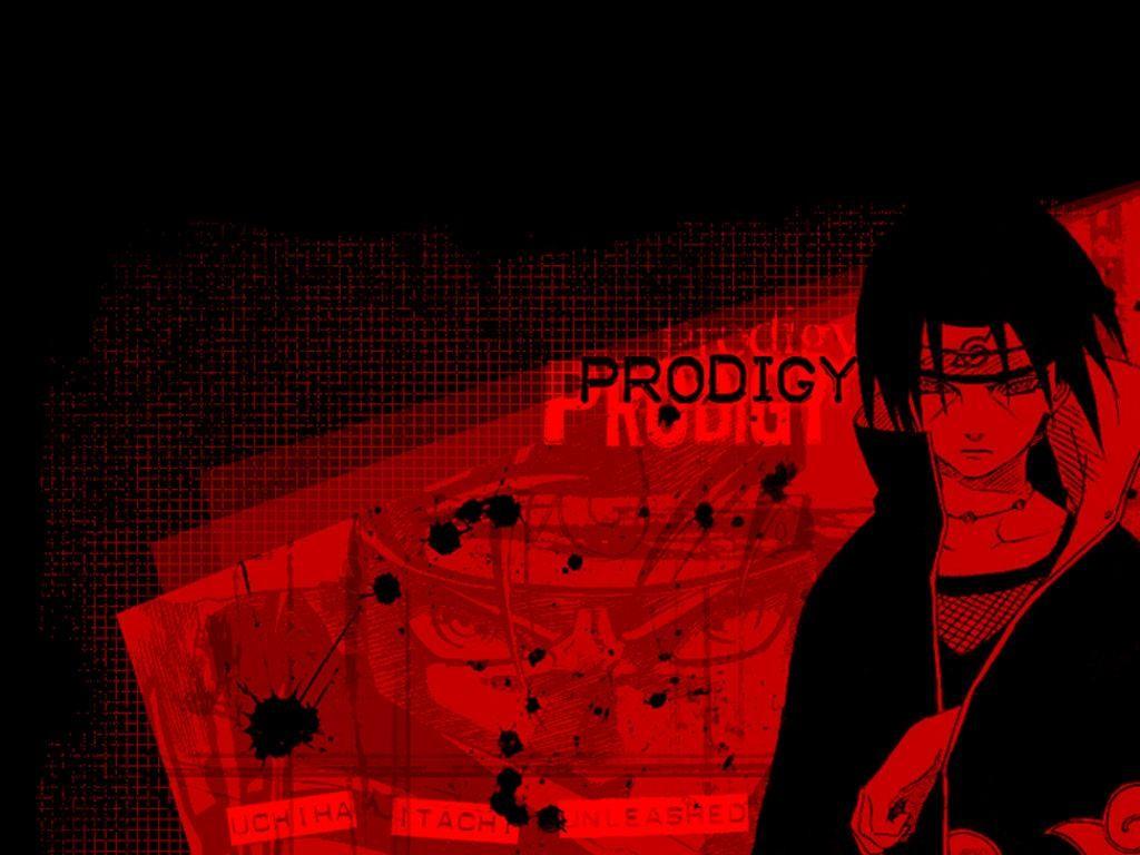 Wallpaper Illustration Red Naruto Shippuuden Poster Akatsuki Uchiha Itachi Art Darkness Computer Wallpaper Font Album Cover 1024x768 Jt42 109635 Hd Wallpapers Wallhere