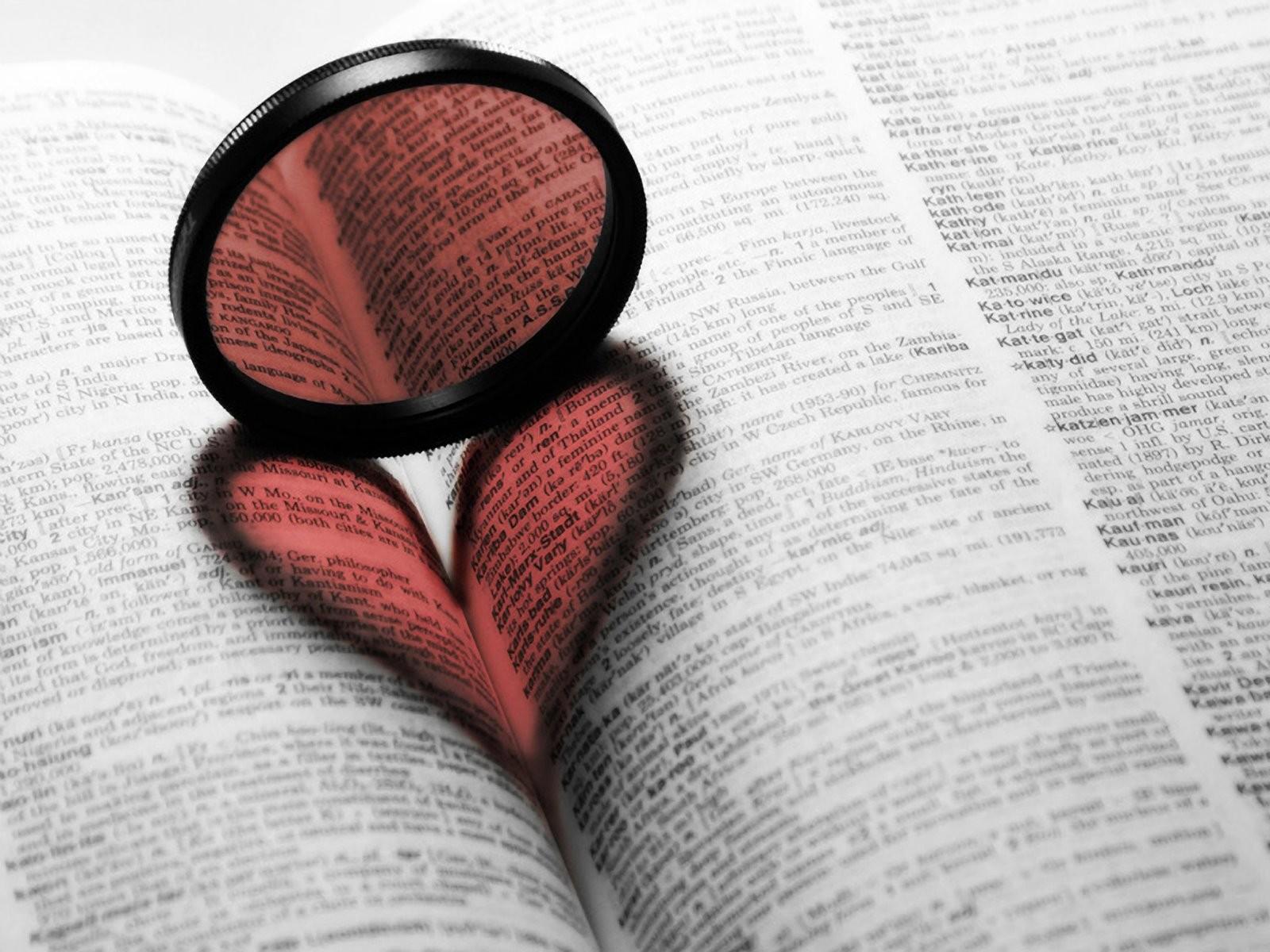 Fondos de pantalla : gafas, amor, corazón, rojo, circulo, marca ...