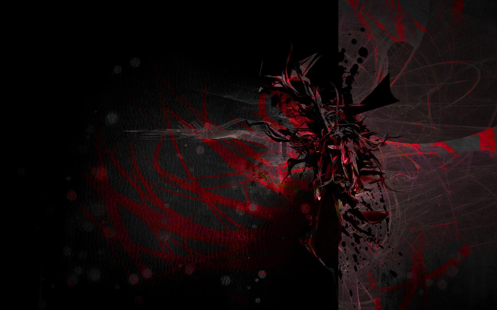 Картинки надписями, крутые картинки черный фон красная краска для пацанов