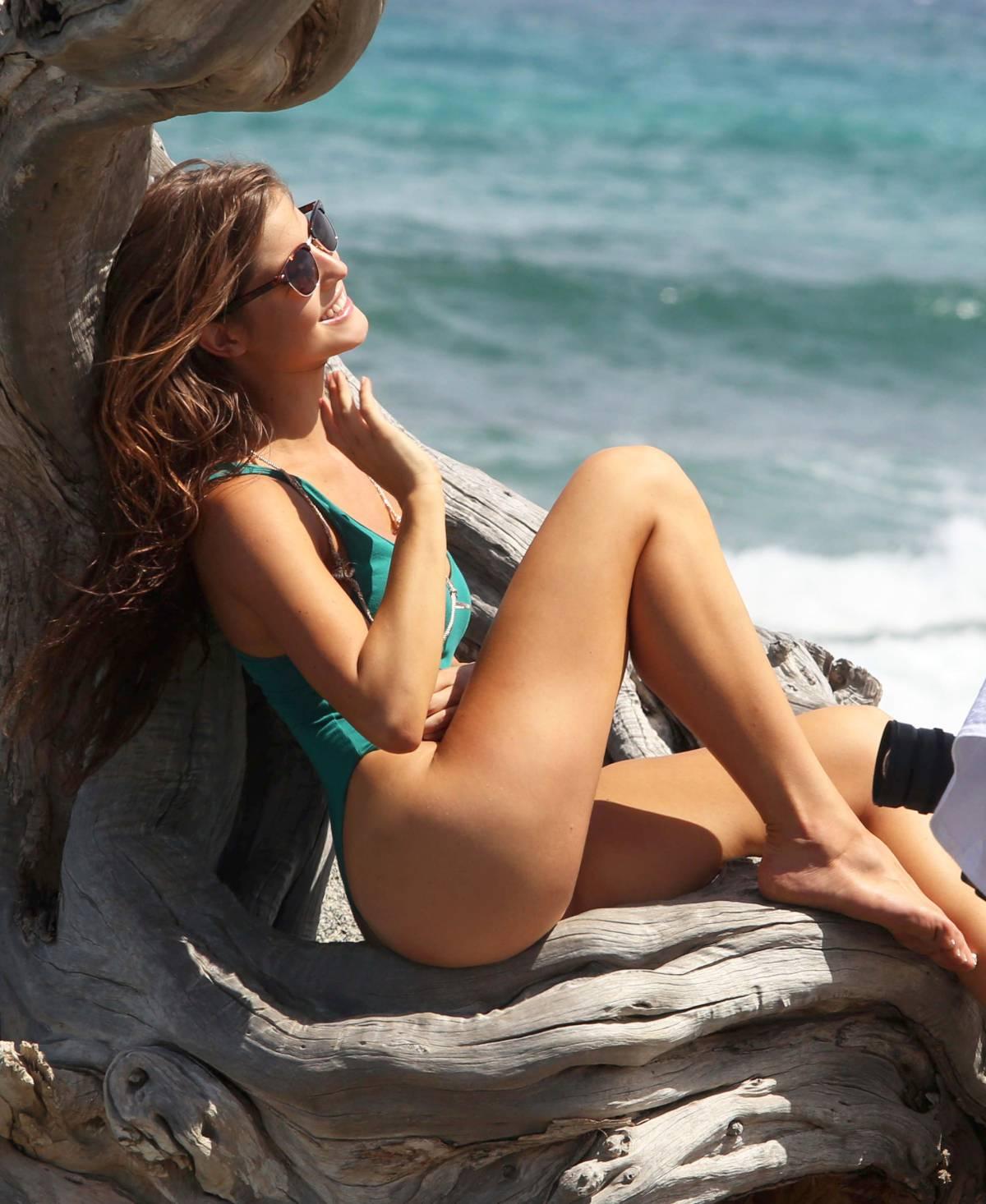 assassin-serna-bikini-pictures