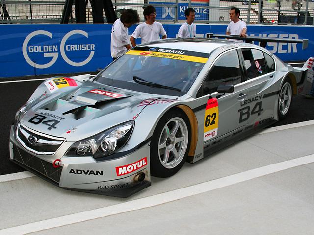 Subaru Race Car >> Wallpaper Sports Car Subaru 2013 Coupe Performance Car