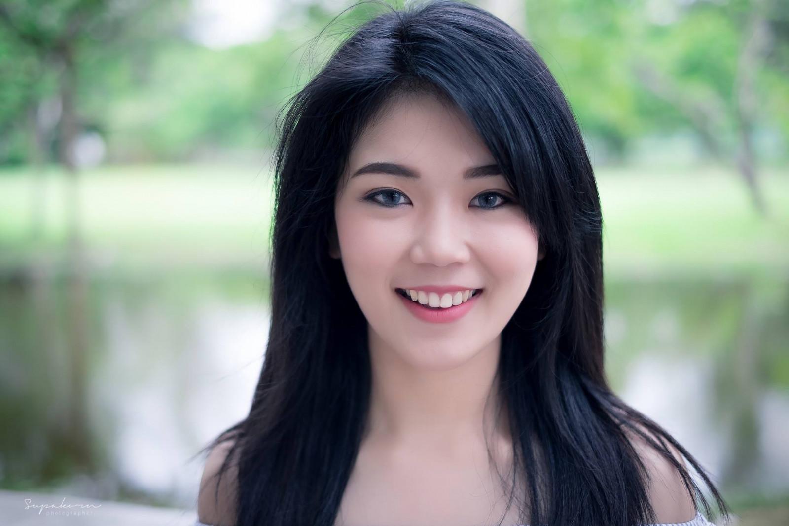 Beautiful asian women pics, sexy anal hardcore