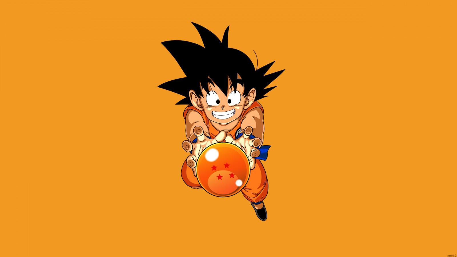 Fondos De Pantalla : Ilustración, Anime, Dibujos Animados