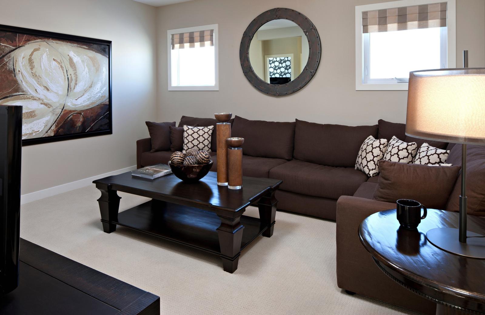 Fondos de pantalla habitaci n mesa adentro dise o de for Diseno de interiores salas