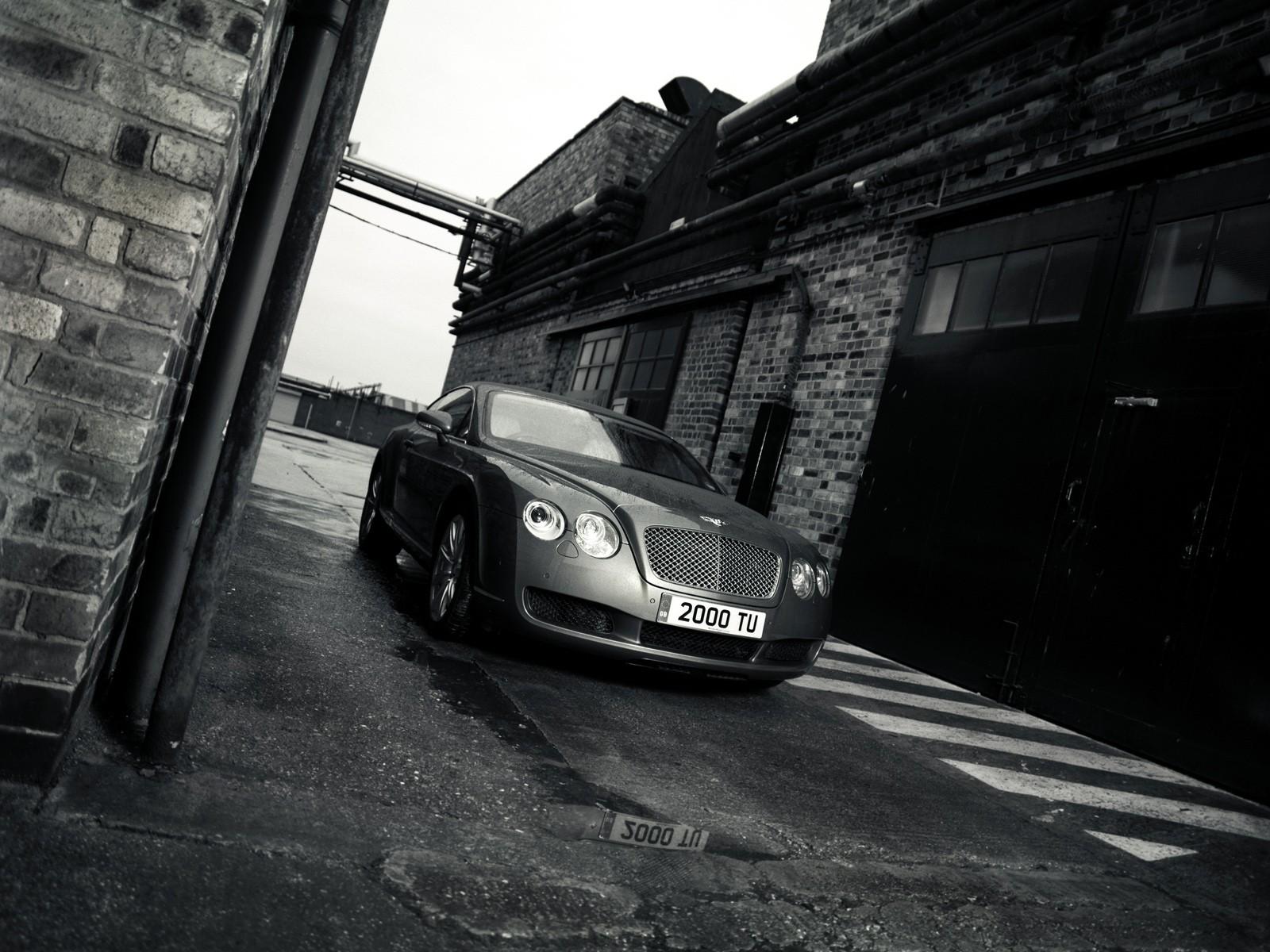Hintergrundbilder schwarz einfarbig Fahrzeug Sportwagen