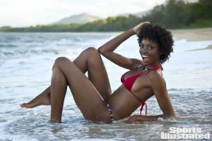 Ebony βυζιά εικόνεςξαδέρφη πορνό ταινίες