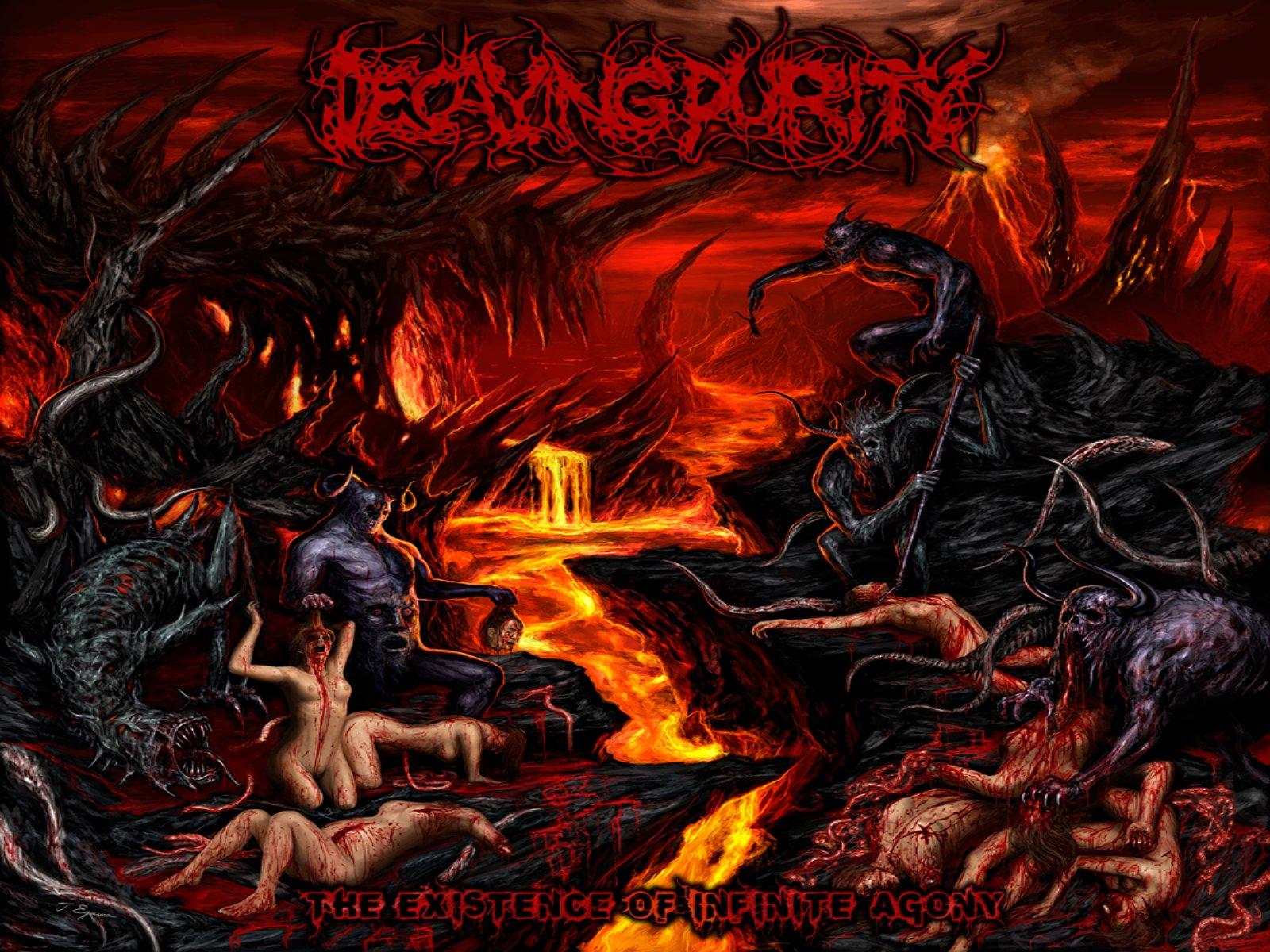 wallpaper 1600x1200 px blood dark death evil heavy hell