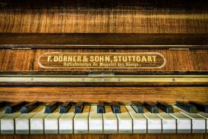 Sfondi monocromo natura strumento musicale tecnologia for Strumento online gratuito piano piano