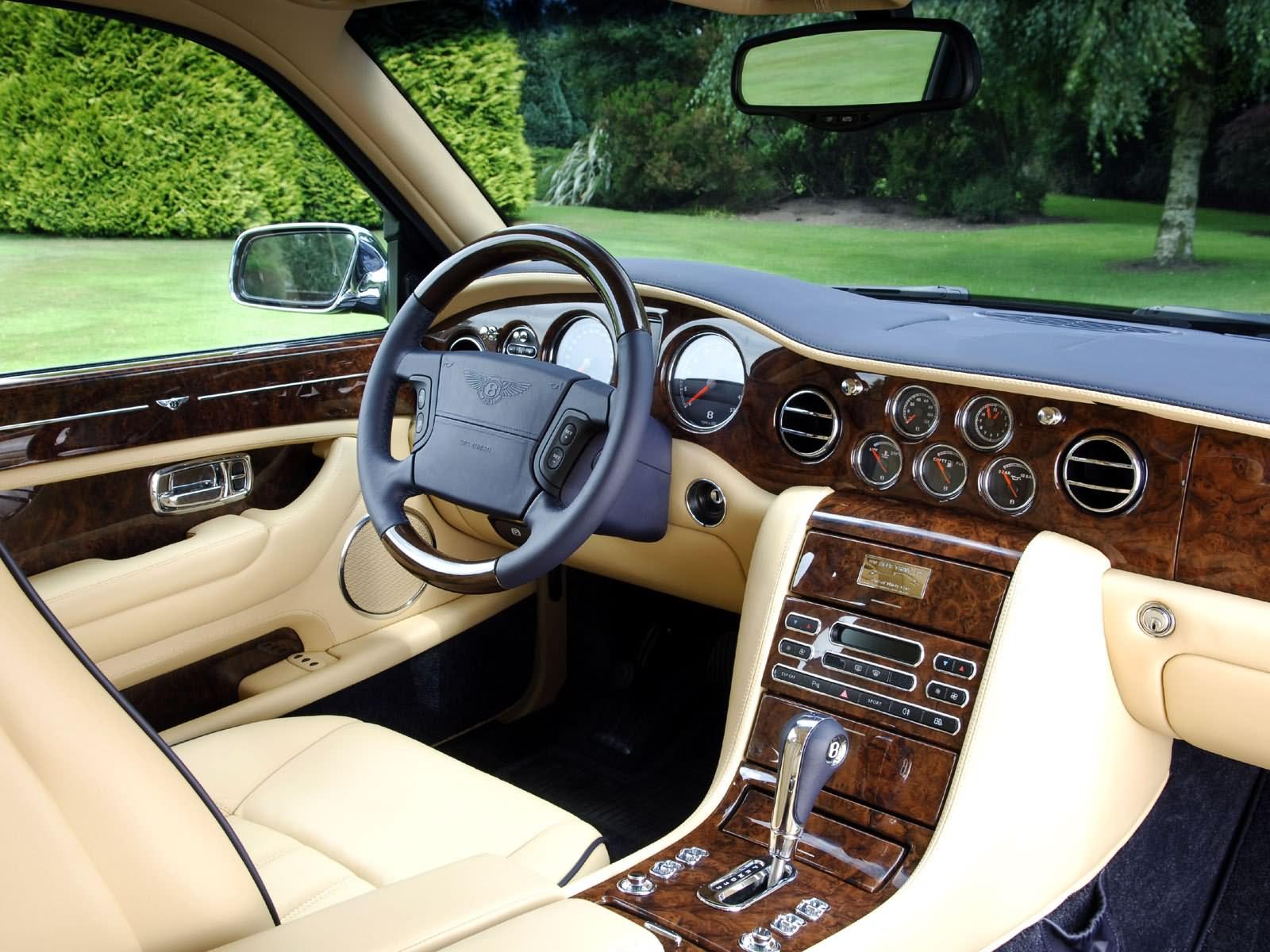 Hintergrundbilder Fahrzeug Sportwagen Rolls Royce Cabriolet