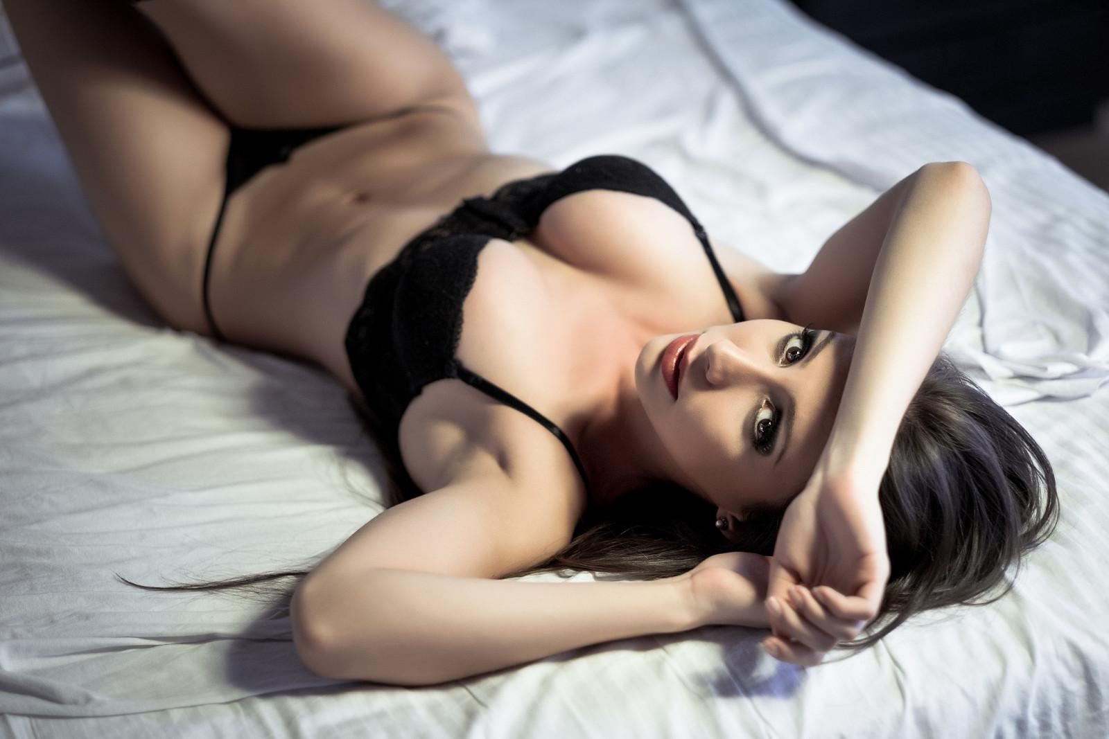 Супер тело голая интим видео первого лица смотреть
