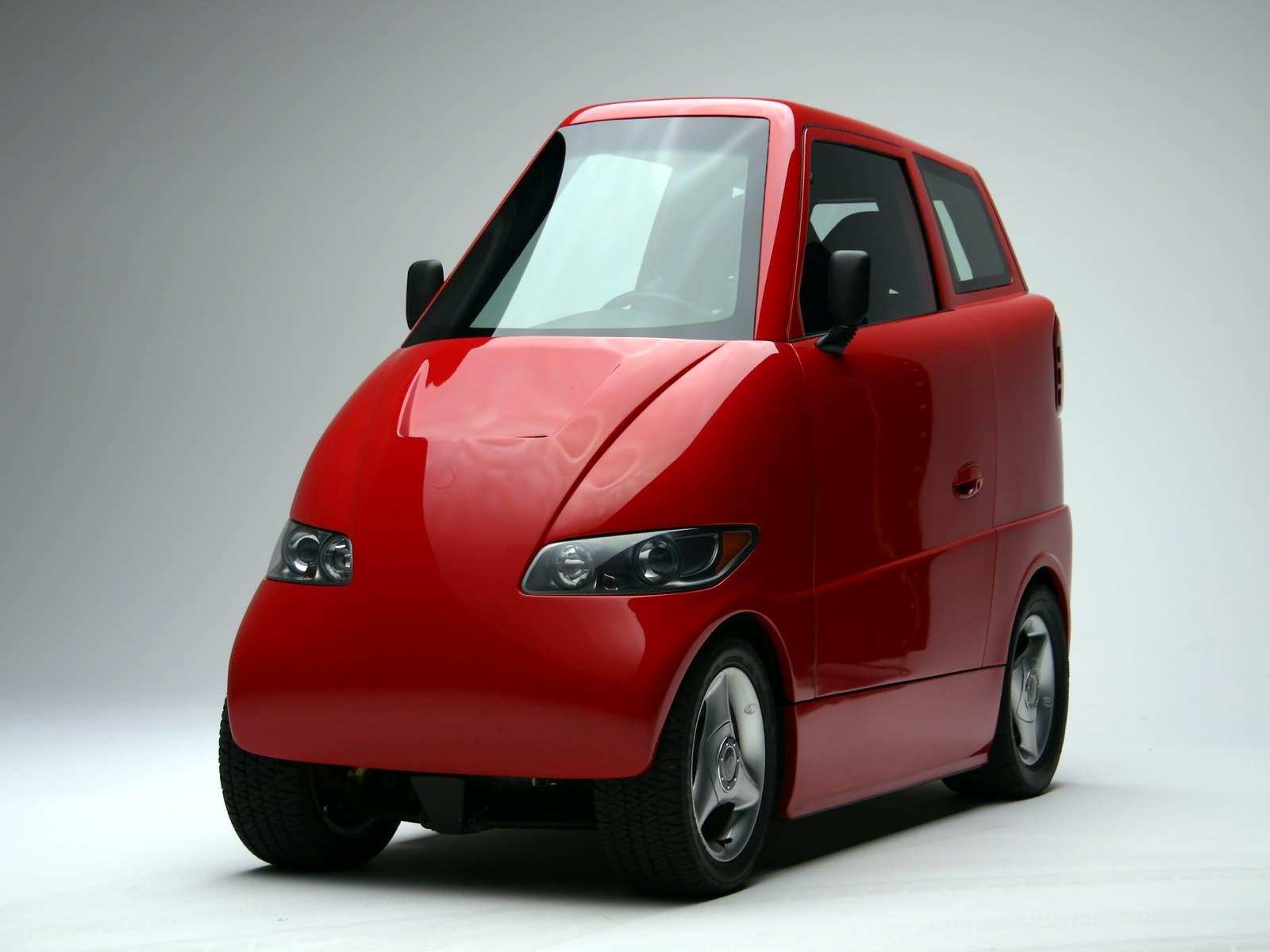 Wallpaper Electric Car Netcarshow Netcar Car Images Car