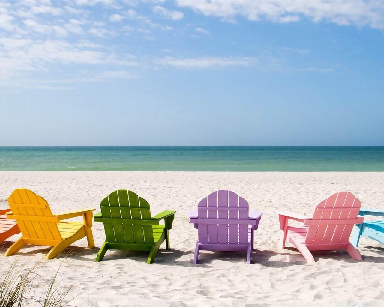 Fondos de pantalla : mar, bahía, apuntalar, arena, playa, costa ...