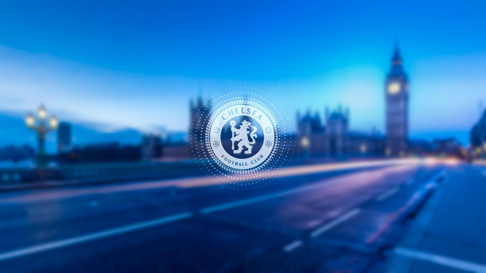 배경 화면 : 푸른, 첼시 FC, 고속도로, 운전, 빛, 스크린 샷, 컴퓨터 ...