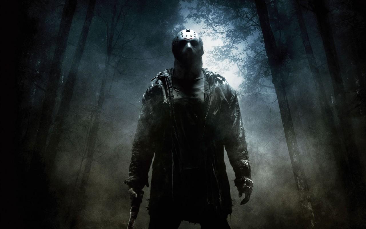 Jason aus der Dunkelheit Datierung der daanischen Religion