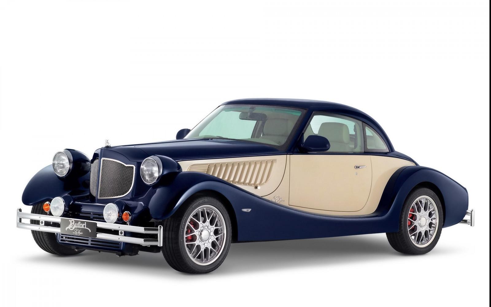 fond d 39 cran v hicule vieille voiture voiture de sport voiture ancienne voiture classique. Black Bedroom Furniture Sets. Home Design Ideas