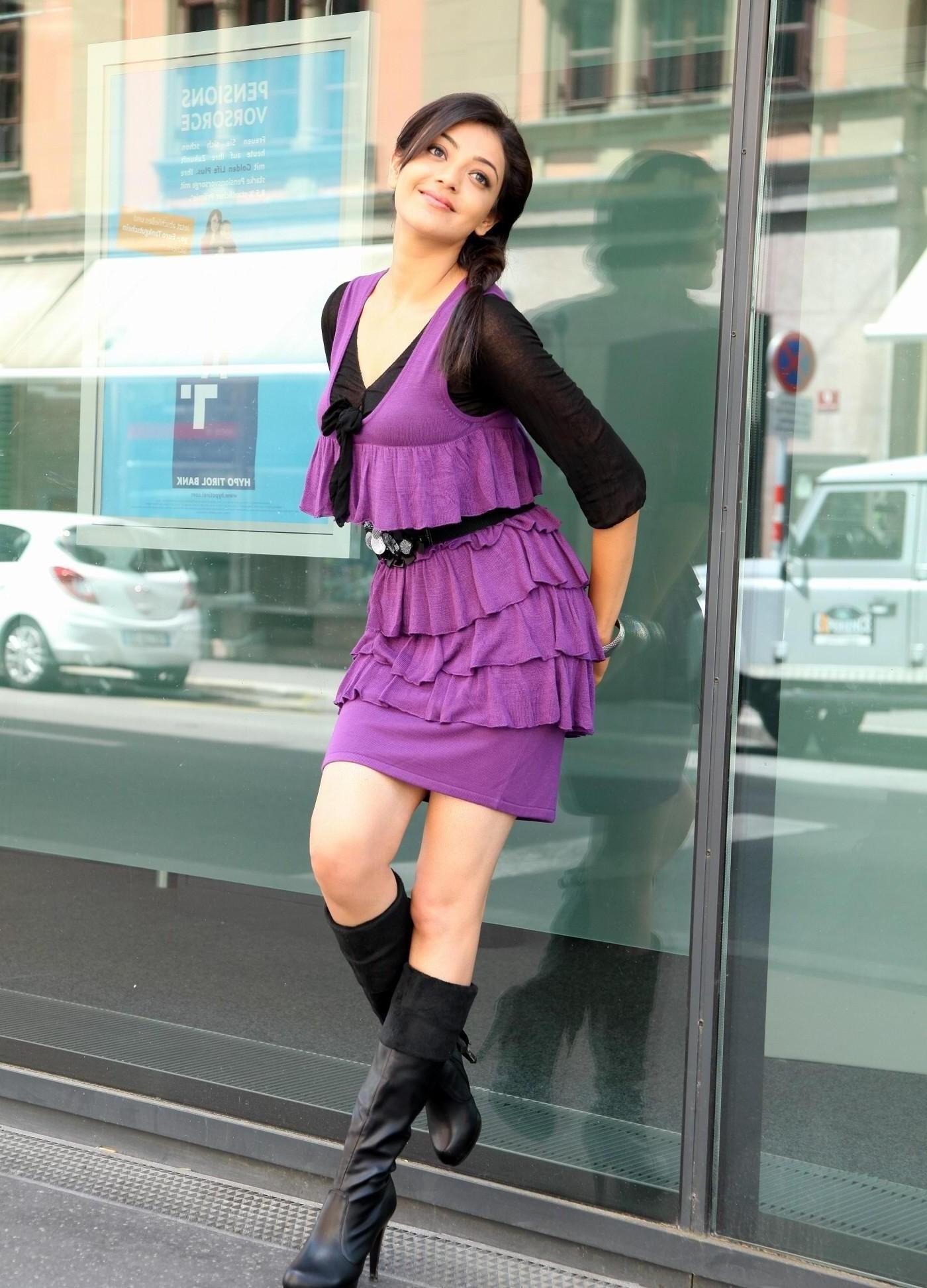 Fondos de pantalla : modelo, vestir, Moda, medias, indio, Kajal ...