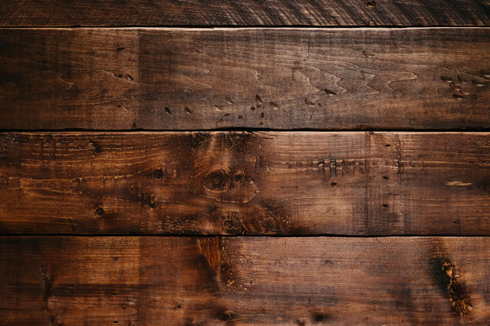 fond d u0026 39  u00e9cran   planches  bois  texture 6000x4000