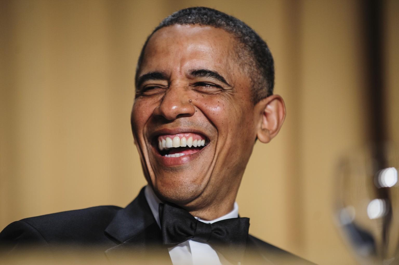 pussy-sarah-obama-facial-expressions-pics-girl-high