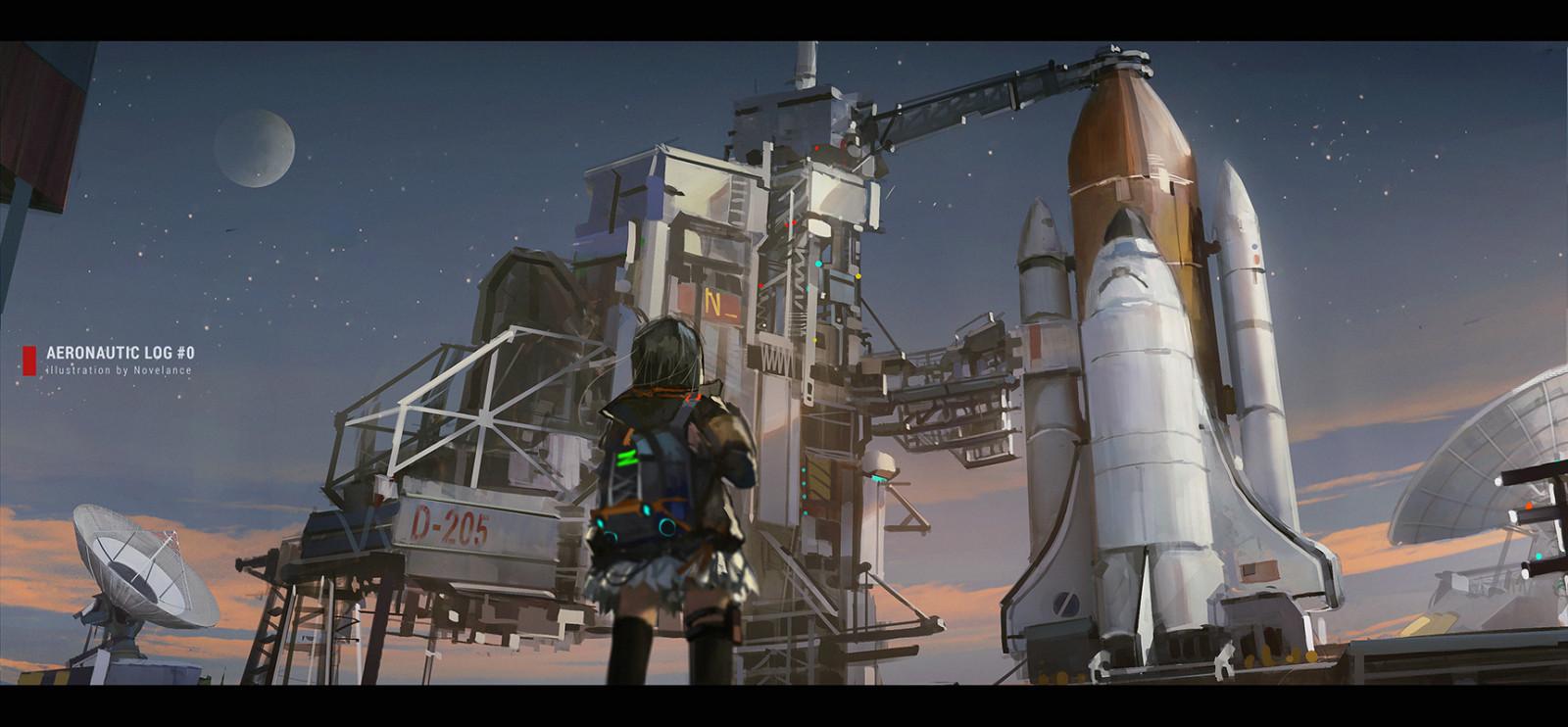 novelance_anime_girls_rocket_planet-1944365.jpg!d