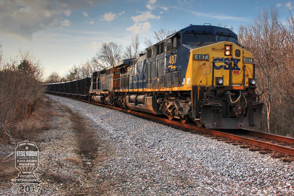 Wallpaper : vehicle, train, railway, Georgia, locomotive
