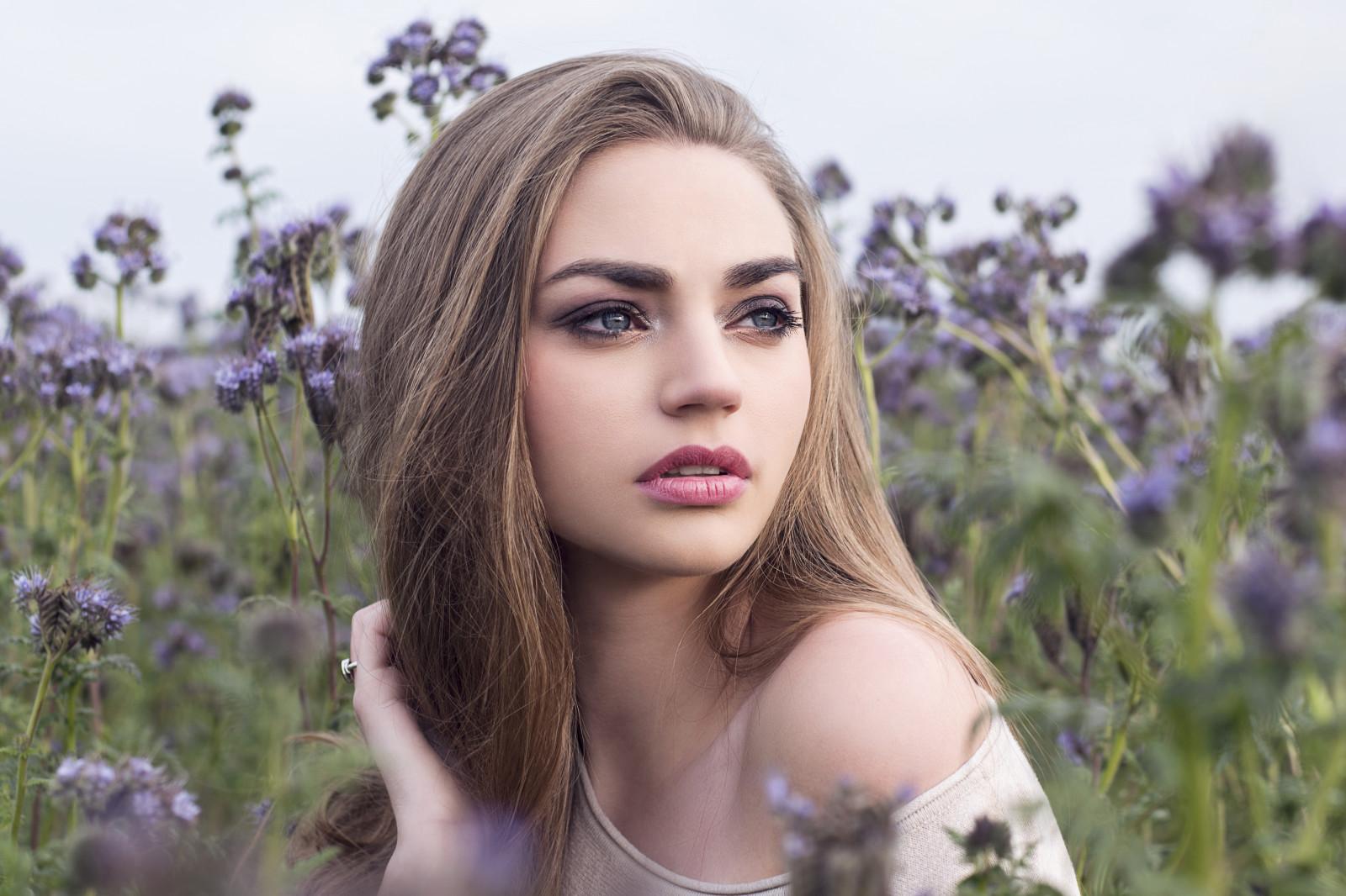 вон дрыхла натуральная женская красота фото далекие