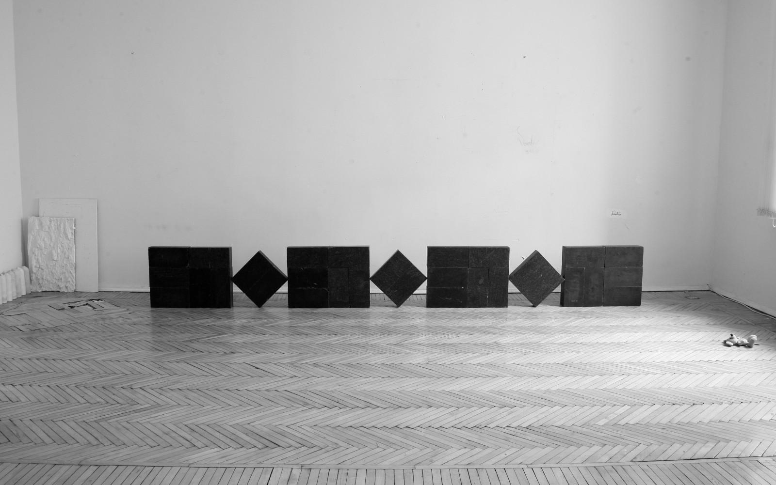 Fondos de pantalla dibujo monocromo abstracto for Minimalismo moderno