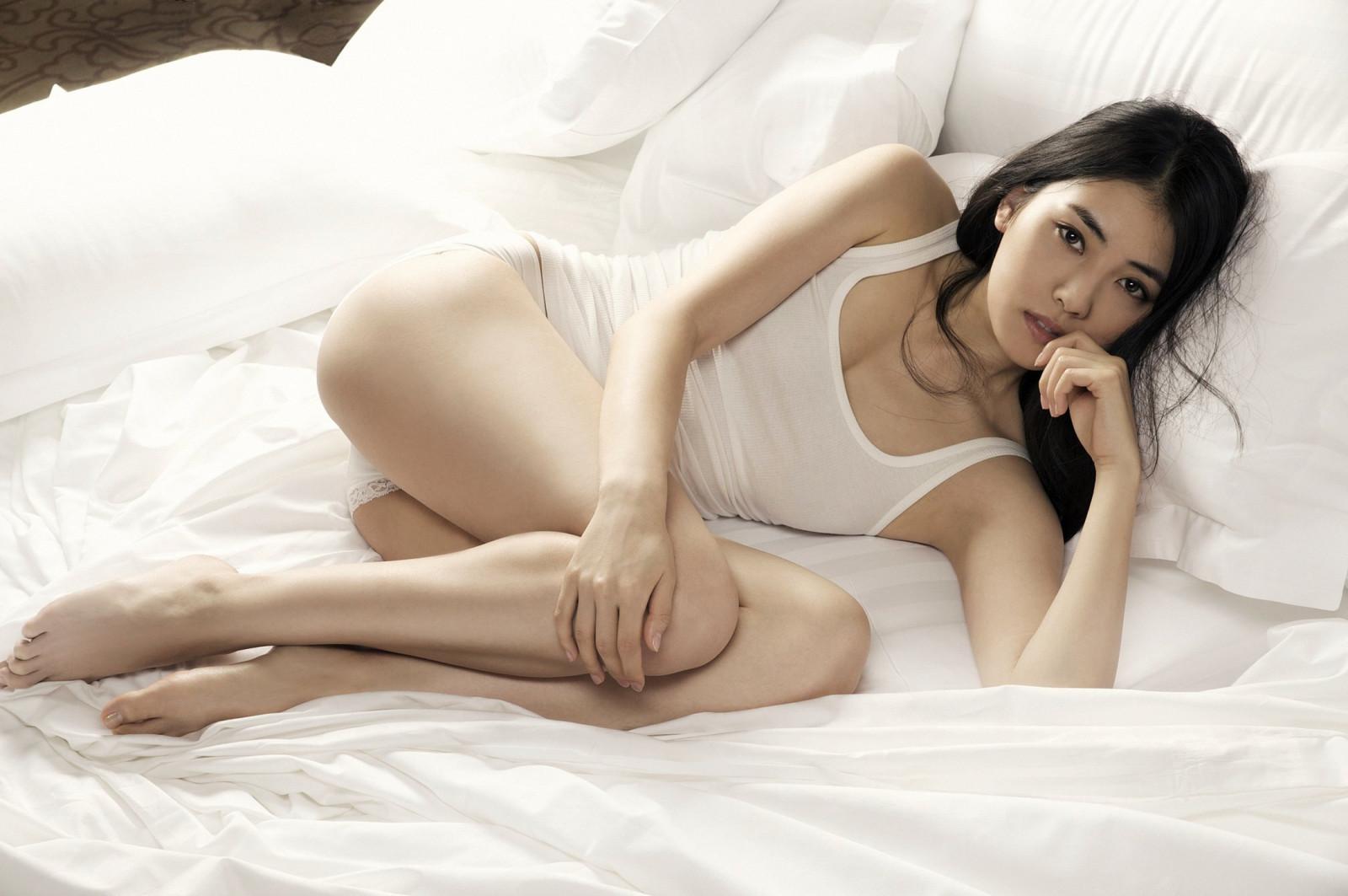 моя так азиатки в постели отзывы мамочки умеют