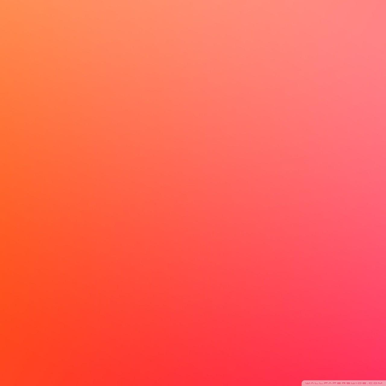 Sfondi Sfondo Semplice Rosso Testo Arancia Cerchio Rosa
