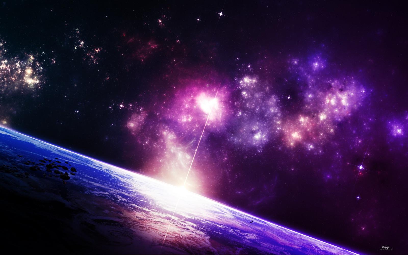 архив картинок про космос чертежи