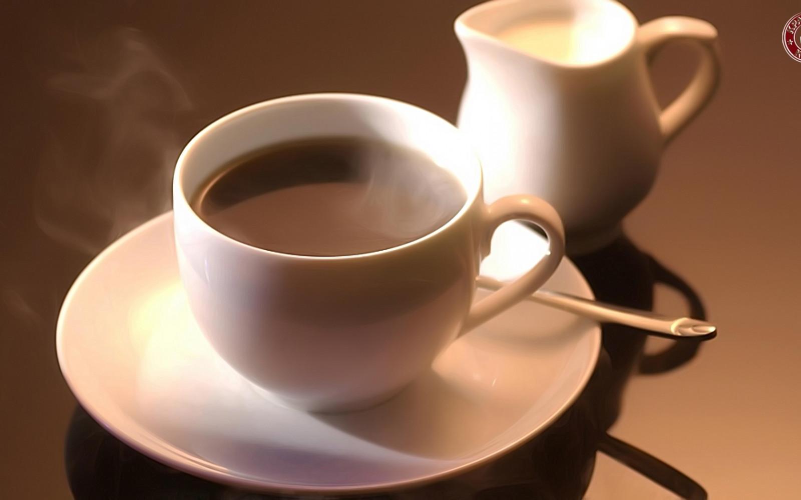 Днем, картинки с надписью кофе с молоком