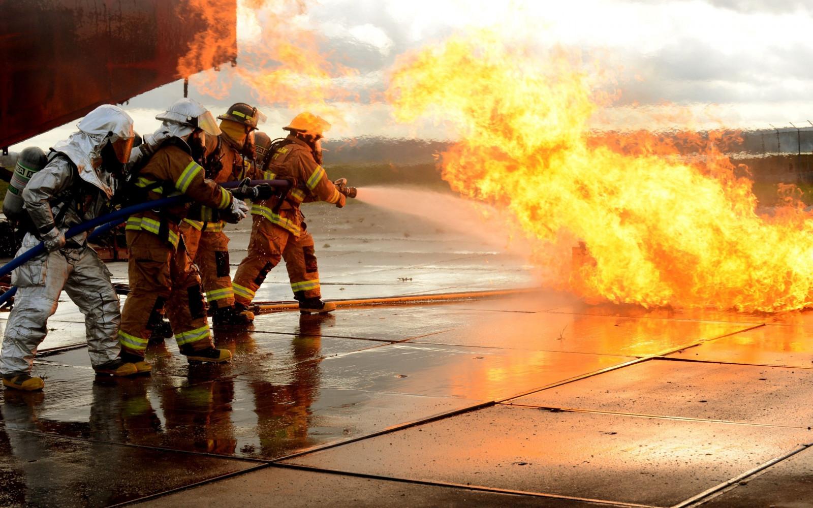Пожарная охрана красивые картинки, любимому спокойной