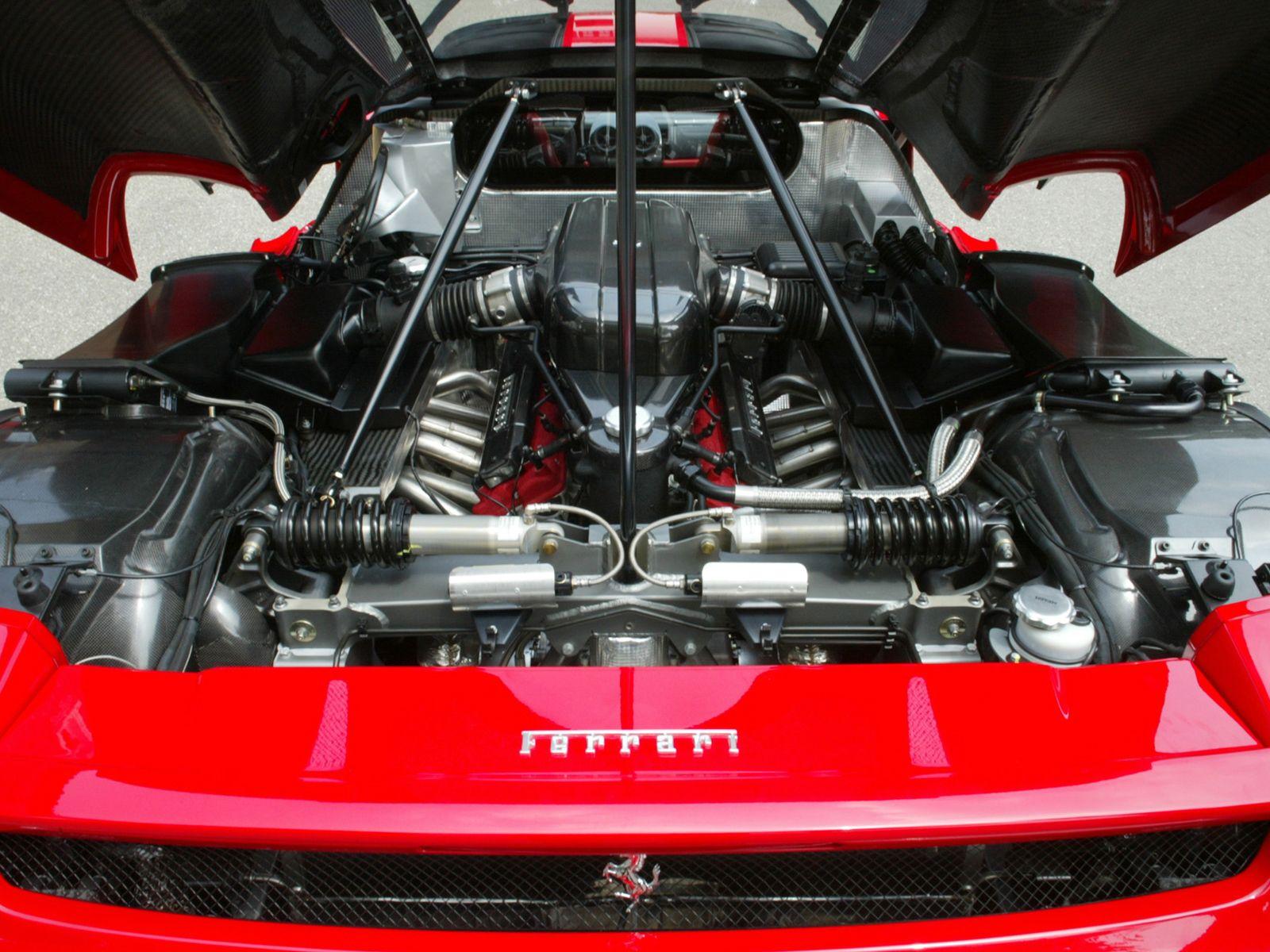 Wallpaper : Sports Car, Ferrari F40, Performance Car, Netcarshow, Netcar,  Car Images, Car Photo, 2011, Enzo, Supercar, Land Vehicle, Automotive  Design, ...