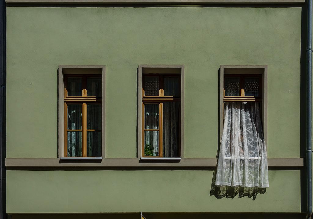 Fondos de pantalla : arquitectura, pared, madera, casa, vaso, puerta ...